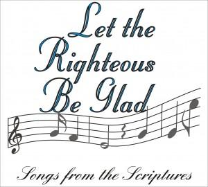 ScriptureBlogimage